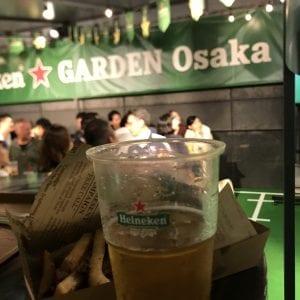 MOKスクール10月 そしてありがとう桜の戦士たち!!