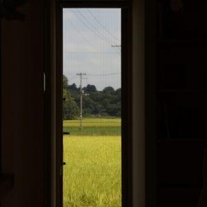 【解説】西条下島山の家 ~「景色を借りる」ということ
