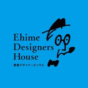 愛媛デザイナーズハウスの撮影をしました!